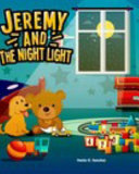 Jeremy and the Night Light Book