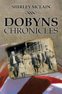 Dobyns Chronicles Pdf/ePub eBook