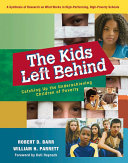 The Kids Left Behind