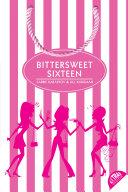 Bittersweet Sixteen Book