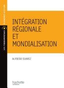 Pdf Intégration régionale et mondialisation Telecharger