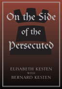 On the Side of the Persecuted