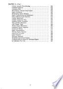 Airframe and Powerplant Mechanics Powerplant Handbook