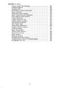 Airframe and Powerplant Mechanics Powerplant Handbook ebook