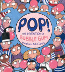 Pop! Pdf/ePub eBook