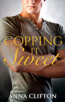 Copping It Sweet Pdf/ePub eBook