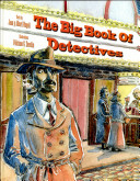 The Big Book Of Detectives