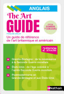The Art Guide