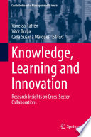 Knowledge  Learning and Innovation