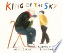 link to King of the sky in the TCC library catalog