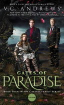 Gates of Paradise Pdf/ePub eBook