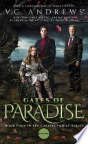 """Gates of Paradise"" by V.C. Andrews"