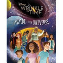 A Wrinkle in Time  A Guide to the Universe Book