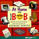At Home with Microsoft Bob