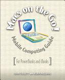 Macs on the Go