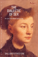 Pdf The Dialectic of Sex Telecharger