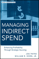 Pdf Managing Indirect Spend Telecharger
