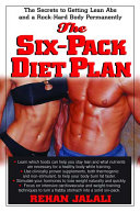 The Six-Pack Diet Plan