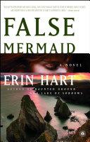 Pdf False Mermaid