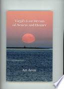 Virgil s last dream of Aeneas and Homer Book