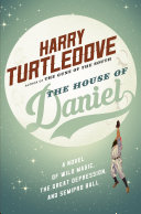 Pdf The House of Daniel Telecharger