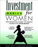 Investment Basics for Women