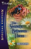 The Secrets Between Them