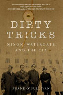 Dirty Tricks Pdf [Pdf/ePub] eBook