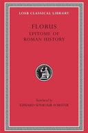 Epitome of Roman history