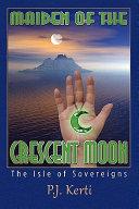 Maiden of the Crescent Moon [Pdf/ePub] eBook