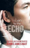 Pdf LISTEN TO THE ECHO