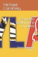 Ravens Baltimore Orioles