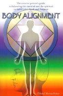 Body Alignment