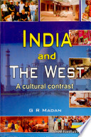 India And The West: A Cultural Contrast