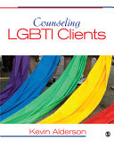 Counseling LGBTI Clients