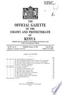 Feb 15, 1938