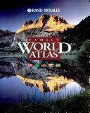 Family World Atlas