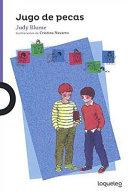 Jugo de Pecas Book PDF