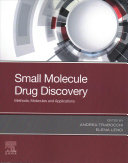 Small Molecule Drug Discovery