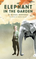 An Elephant in the Garden [Pdf/ePub] eBook