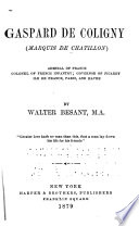 European Pamphlets Book