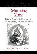 Pdf Reforming Mary Telecharger