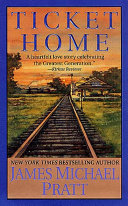 Ticket Home Pdf/ePub eBook