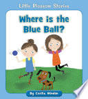 Where is the Blue Ball