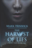 The Harvest of Lies Book