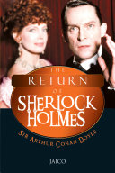 Pdf The Return of Sherlock Holmes Telecharger