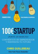 100Euros Startup