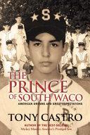 The Prince of South Waco