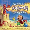 Pdf When a Dragon Moves In