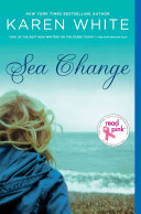 Read Pink Sea Change